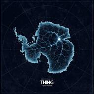 Ennio Morricone - The Thing (Soundtrack / O.S.T.)