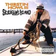 Thirstin Howl III - Skilligan's Island