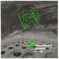 Thom Yorke - Tomorrow's Modern Boxes (Deluxe Edition)