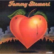 Thomas Stewart - Tommy Stewart