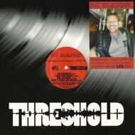 MC Blabber (MC Dopestyle) - Unreleased Demo's 1993 - 94