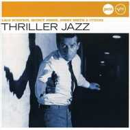 Various - Thriller Jazz