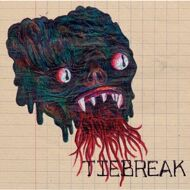 Tiebreak - Tiebreak
