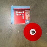 Tijuana Panthers - Max Baker