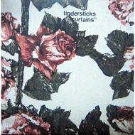 Tindersticks - Curtains (Extended Edition)