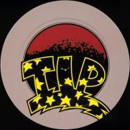Tip - Xtrm