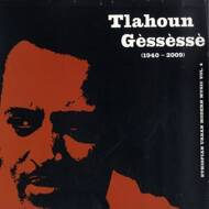 Tlahoun Gessesse - Ethiopian Urban Modern Music Volume 4
