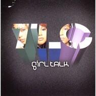 TLC - Girl Talk