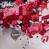 TM Juke - Forward