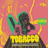 Tobacco (of Black Moth Super Rainbow) - Ultima II Massage