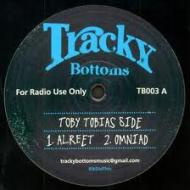 Toby Tobias / Casinoboy - A Night At The Casino