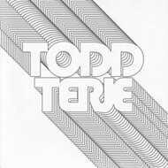 Todd Terje - Eurodans / Surat Surfin