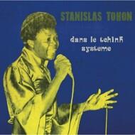 Tohon Stanislas - Dans Le Tchink Systeme