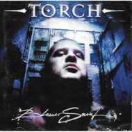 Torch - Blauer Samt (CD)