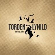 Torden & Lynild - Sky Til Jord
