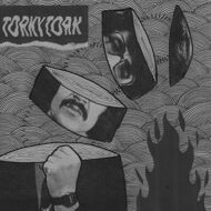 Torky Tork - Black Album