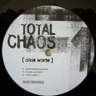 Total Chaos - Ohne Worte (Instrumentals)