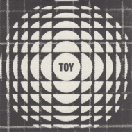 TOY - Join The Dubs'