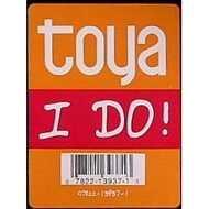 Toya - I Do!