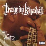 Tragedy Khadafi  - Still Reportin...