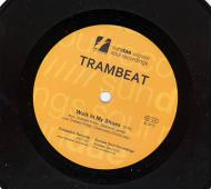 Trambeat - Too Good For You / Walk In My Shoes