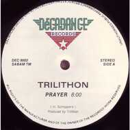 Trilithon - Prayer