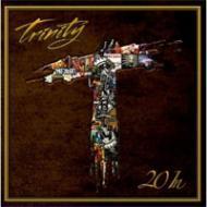 Trinity - 20 In