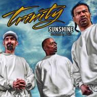 Trinity - Sunshine