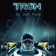 Daft Punk - Tron Legacy part 2