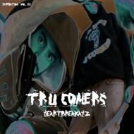 Tru Comers - EXPEDITion Vol. 25: Heartbreakahz