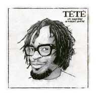 Tete - Les Chroniques De Pierrot Lunaire
