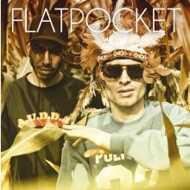 Flatpocket (Twit One & Lazy Jones) - Geldfundphantasyen