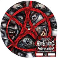 Twiztid - Abominationz (Picture Disc)
