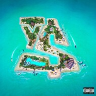 Ty Dolla $ign - Beach House 3