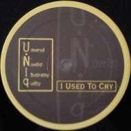 U-Niq - I Used To Cry