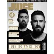 Juice - No. 164