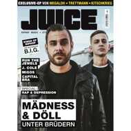 Juice - No. 179
