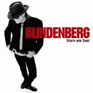 Udo Lindenberg  - Stark Wie Zwei