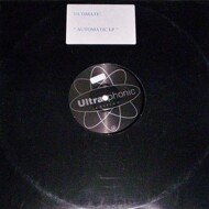 Ultimate - Automatic EP