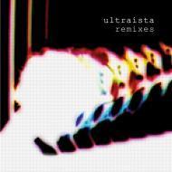 Ultraísta - Ultraísta Remixes