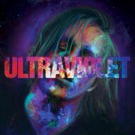 Sadistik - Ultraviolet