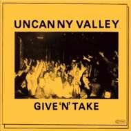 Various - Give 'N' Take