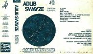 Adlib Swayze - RMXFRM OUDASPC