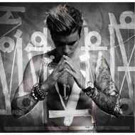 Justin Bieber - Purpose (Picture Disc RSD 2016)