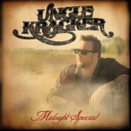 Uncle Kracker  - Midnight Special