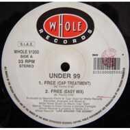 Under 99 - Free