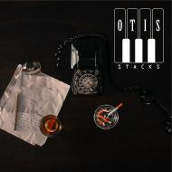 Otis Stacks - Otis Stacks EP