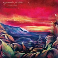 Uyama Hiroto - Magicnumber / Behind The Peak