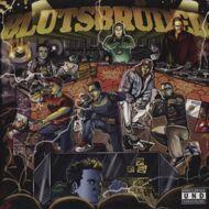 Various - Soundsdope Posse: Blutsbrüder