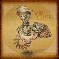 Vaitea - Word Citizen